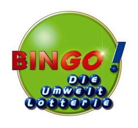 bingo3d