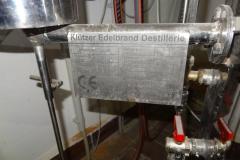 ObstarcheReddelich_Brennereii-kl-1002