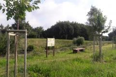 """Streuobstwiese """"Garten Eden"""""""