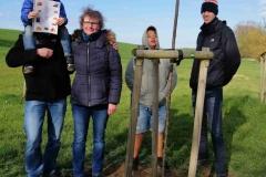 Obstarche-Reddelich-Baumpaten-2019026