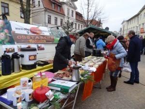 Weihnachtsmarkt 2015005