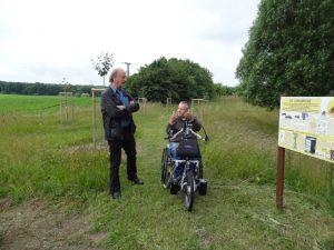 Obstarch_Heidehof-Stiftung_2016kl 001