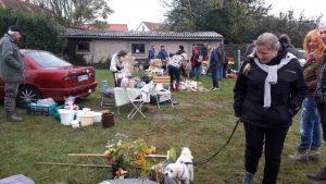 obstarchereddelich_gartenflohmarkt2016kl-1004