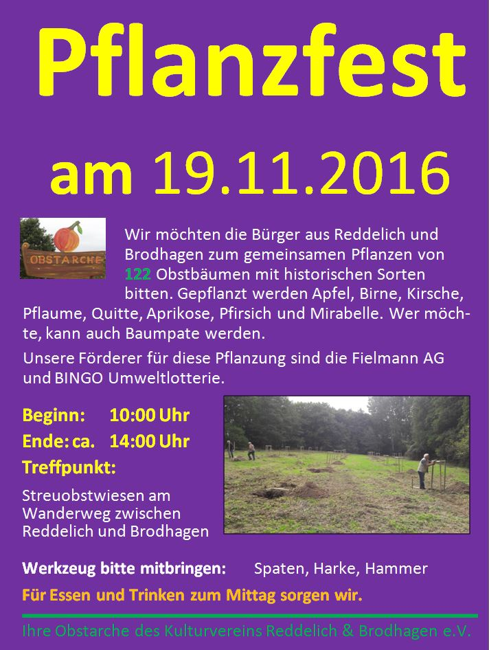 aushang-pflanzfest-2016